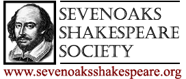Sevenoaks Shakespeare Society