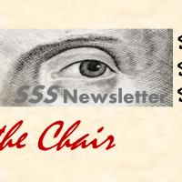 Newsletter – August 2017