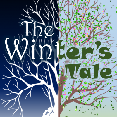 "Auditions for ""The Winter's Tale"""