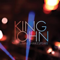 King John This Autumn?