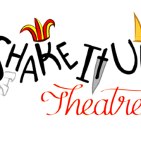 ShakeItUp coming to Tonbridge………..Friday March 27th